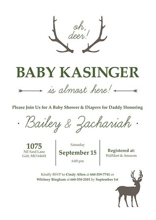 2018 09-15 Bailey and Zach's baby shower