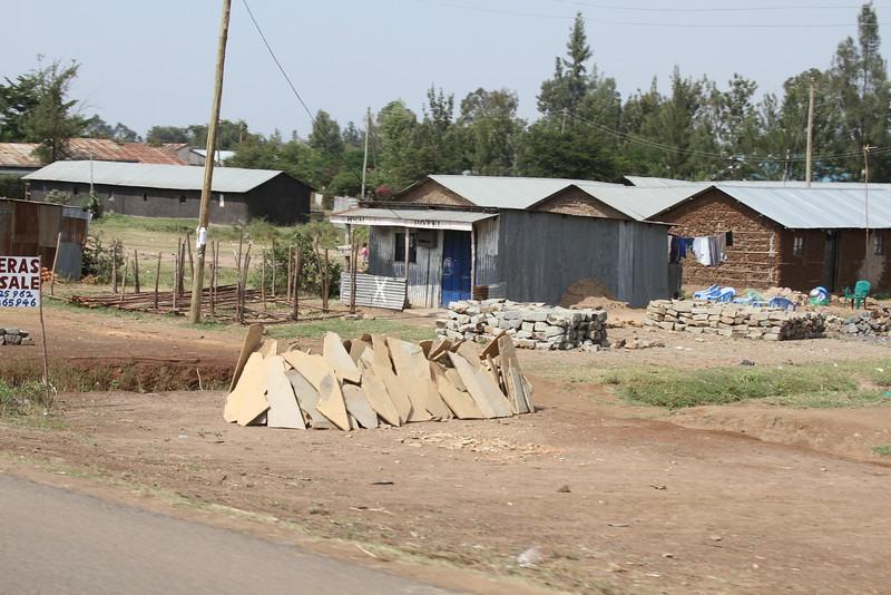 Kenya Part1 '15 999.JPG