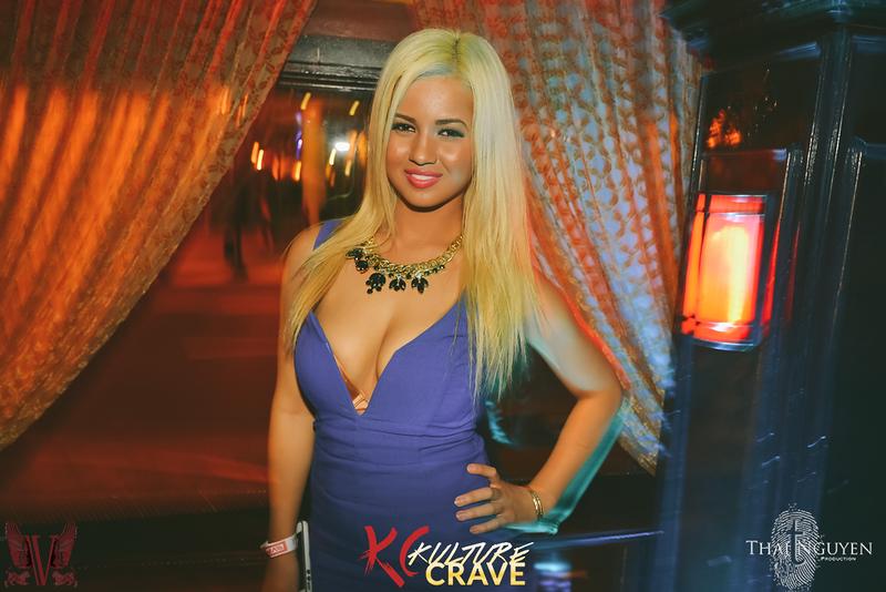 Kulture Crave 5.15.14 HIN-161.jpg