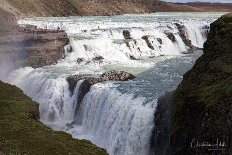 20110827_Alþingi_7679.jpg