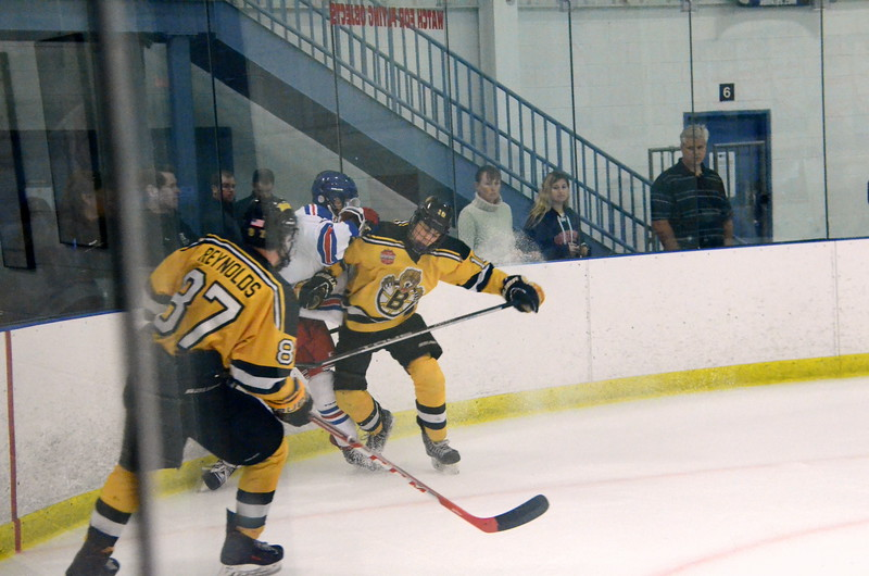 171007 Junior Bruins Hockey-156.JPG