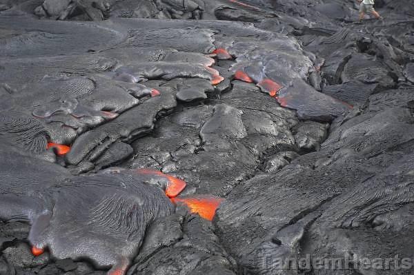 h-04-lava-10.jpg
