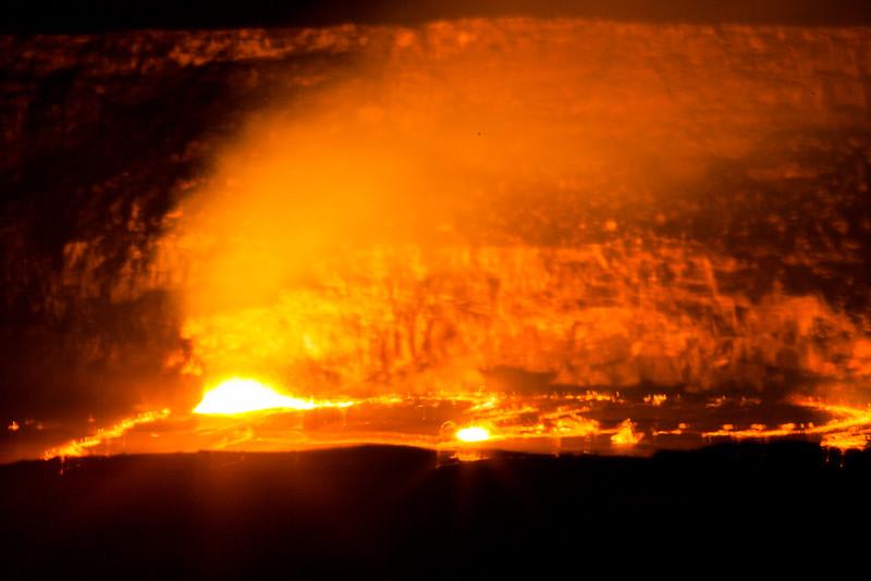 volcano eruption Halamaumau Crater LRE -5021.jpg