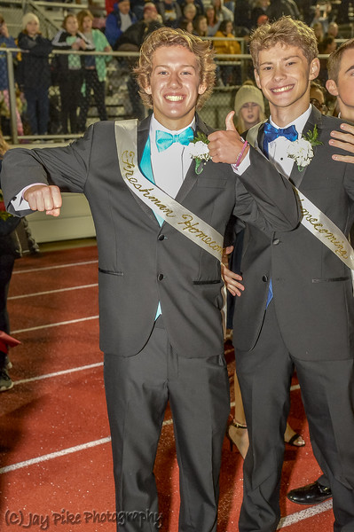 October 5, 2018 - PCHS - Homecoming Pictures-71.jpg