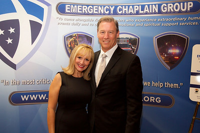 Emergency Ministries 2015 Gala