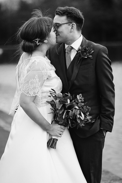 Mannion Wedding - 429.jpg