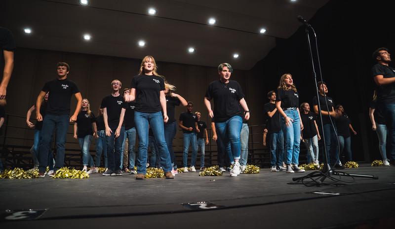 LISD Choirs-67.jpg
