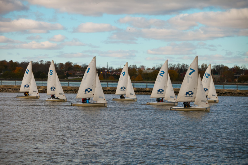 20131103-High School Sailing BYC 2013-2.jpg