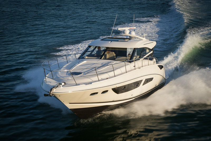 2015-SeaRay-Sundancer-470-2545.jpg