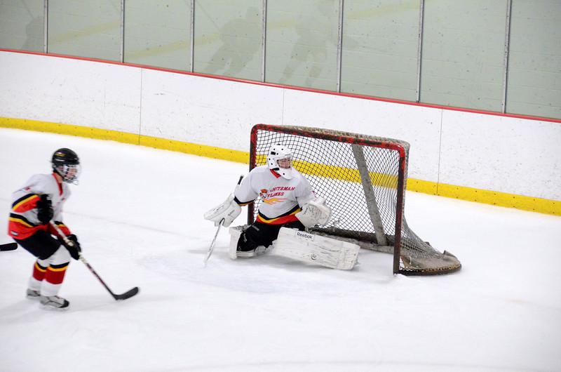 140111 Flames Hockey-132.JPG