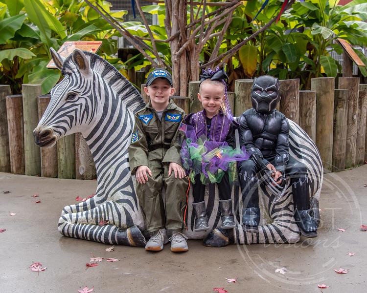 2018 Boo at the Zoo_12.jpg