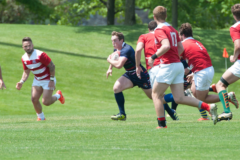 2017 Legacy Rugby Michigan vs. Ohio Allstars 31.jpg