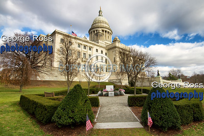 Photos of Providence, Rhode Island