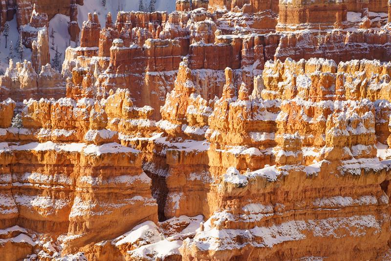 200319 - Bryce Canyon - 00221.jpg