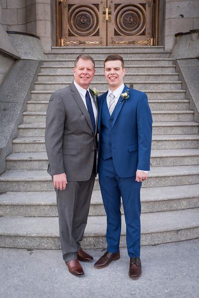 wlc zane & 1582017becky wedding.jpg