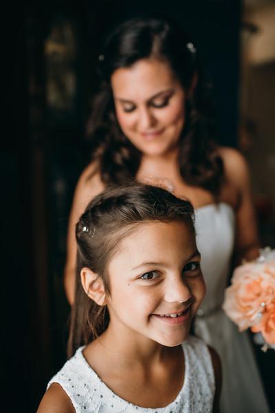 [Bridal Prep] Caitlin-Aaron-45.jpg