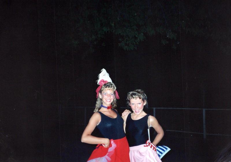 Dance-Trips-Greece_0290_a.jpg