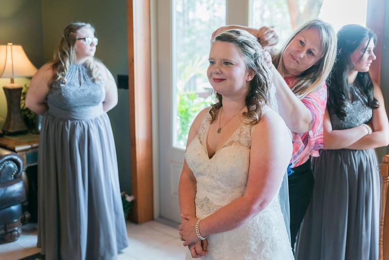ELP0224 Sarah & Jesse Groveland wedding 900.jpg