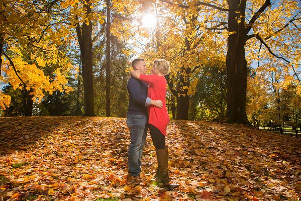 10.20.16 Austin & Katie