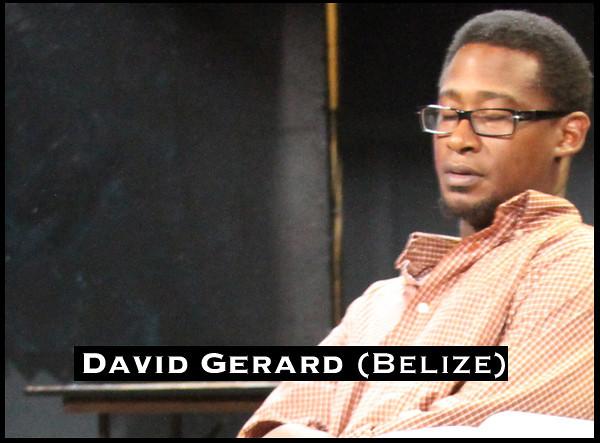 David Gerard.jpg