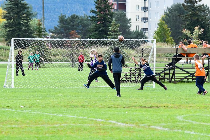Westmount Soccer-118.jpg