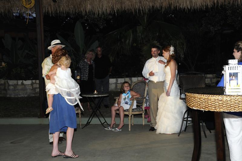 Clay Wedding 250.jpg