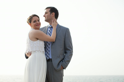 Anna&Daniel