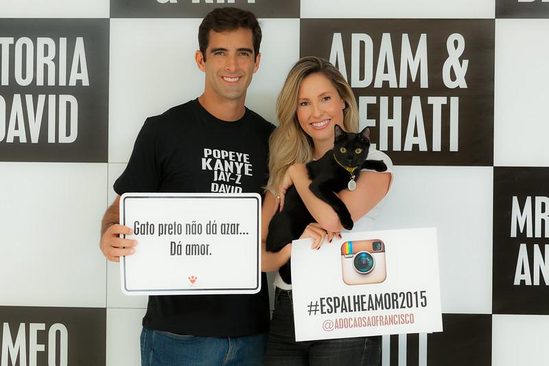 Dot Paper - Espalhe Amor 2015_2º Dia_Foto_Felipe Menezes_174.jpg