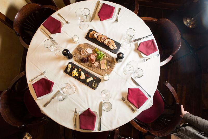 restaurant-064.jpg