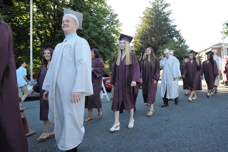 112-abby-graduation.jpg