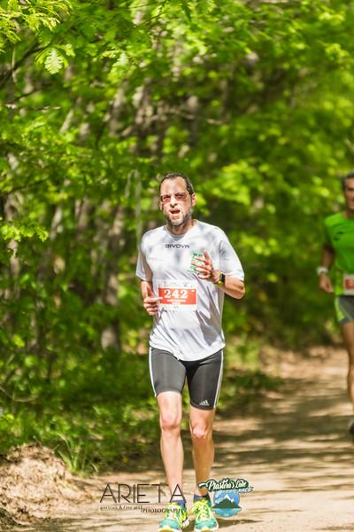 Plastiras Lake Trail Race 2018-Dromeis 10km-229.jpg