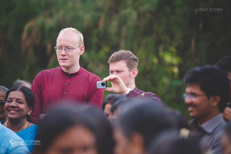 LightStory-Sriniketh+Pavithra-Tambram-Wedding-Chennai-029.jpg