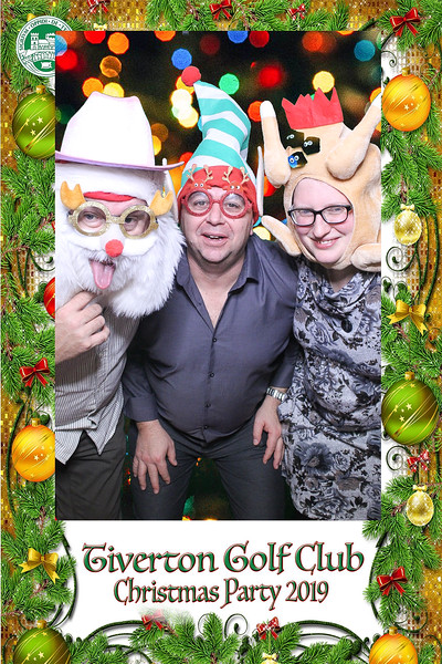 TGC Xmas Party 14 Dec-55.jpg