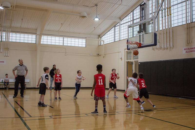 Basketball 2020-83.jpg