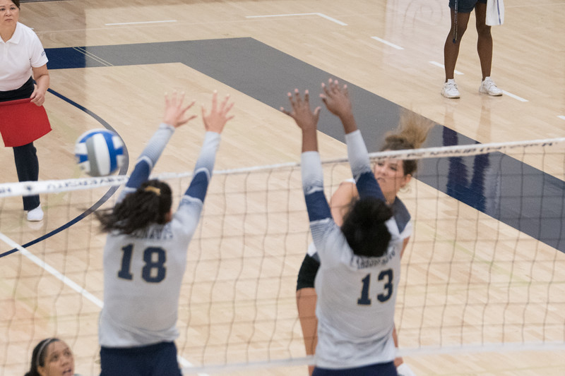 HPU Volleyball-92377.jpg