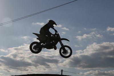 Moto 2 - 85cc 12-15