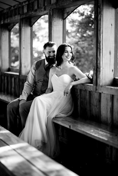 TATUM & JASON WEDDING-230.jpg