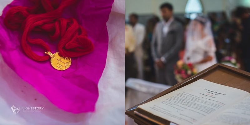 LIGHTSTORY-Tom-Raje-Wedding-Church-Coimbatore-051.jpg