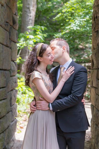 Ismael & Aida - Central Park Wedding-159.jpg