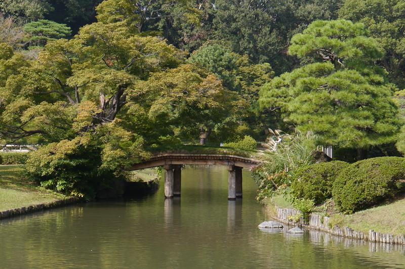 25-Japan2011_2093.JPG
