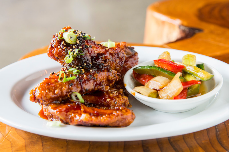 SuziPratt_Citizen Six_Double Fried Wings_008.jpg
