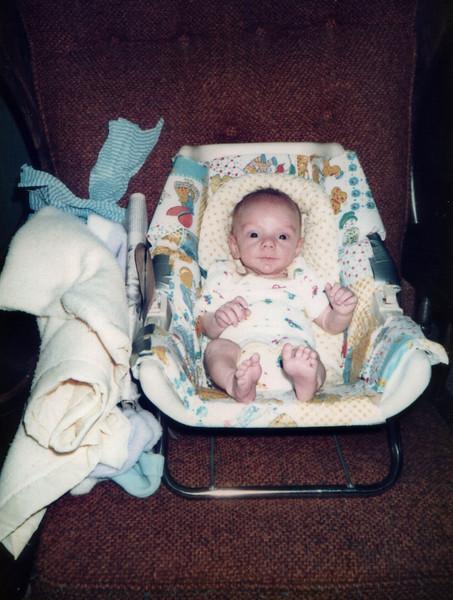 Jay tiny car seat-0044 2.jpg