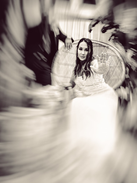 Lilia styled wedding IMG_3439 Styled Wedding-4.jpg