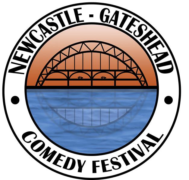 Newc-GatesComFest FINAL.jpg