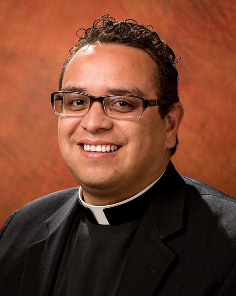 Rivera,Edgar-2015-4645-300 DPI.JPG