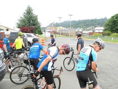 2021-0703-Bike-Winlock-Pleasant-Valley