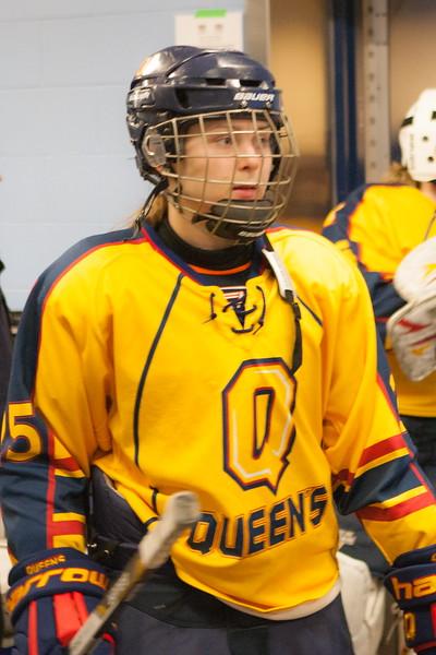 20130310 QWHockeyvsUBC 110.jpg