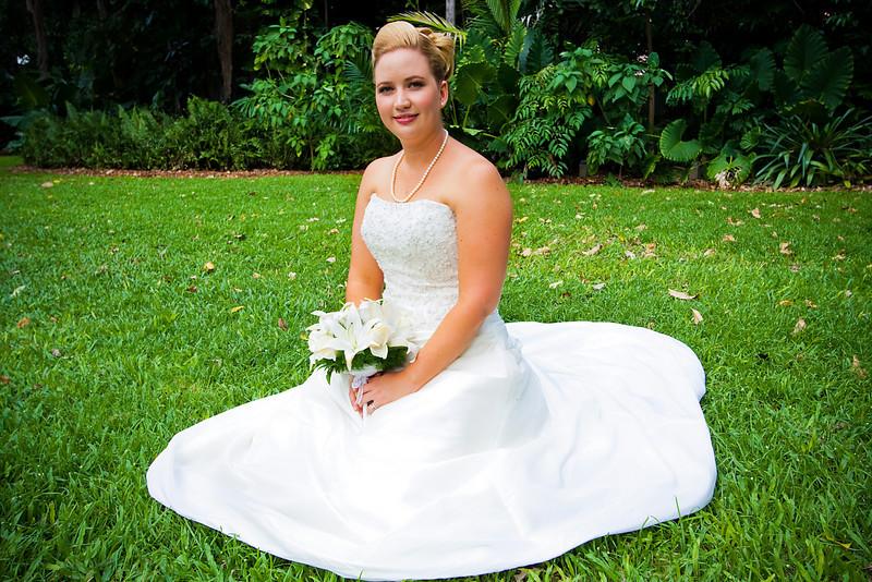 wedding-342-r.jpg