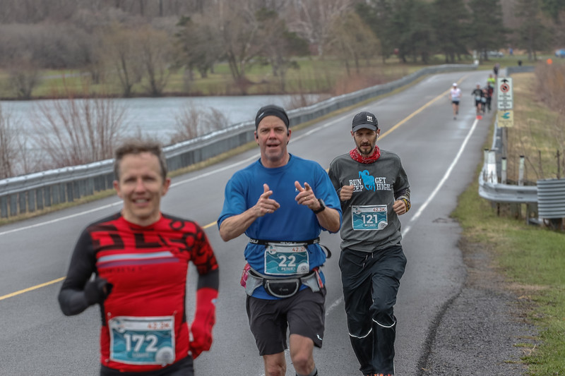 St-Law Marathon-2019-108.jpg
