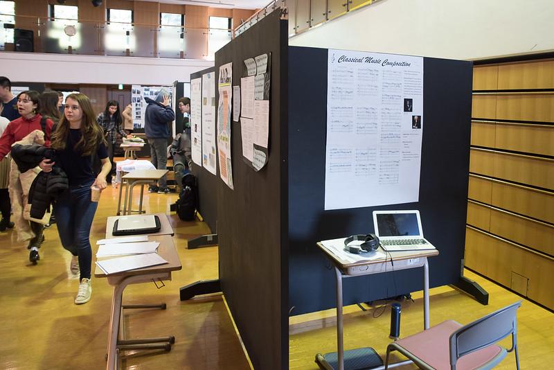 Grade 10 Personal Project Exhibition-5060.jpg